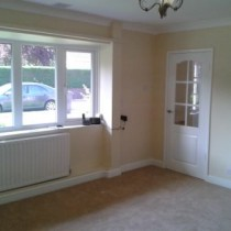 doors-architrave-boxing-in-skirting