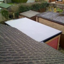 garage-roof-after