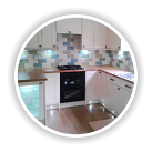 Louth Kitchens